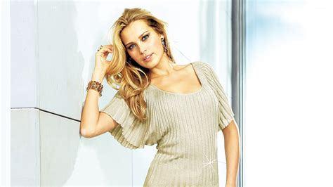 Photos Of Nemcova by Nemcova Wallpapers Images Photos Pictures Backgrounds