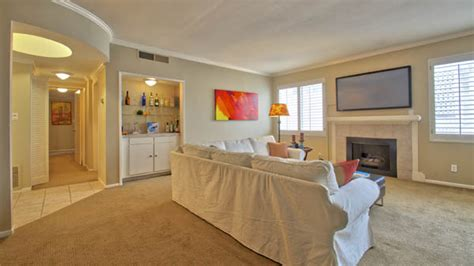 brentwood bathrooms 2 bed 2 bath brentwood condominium for sale gary limjap