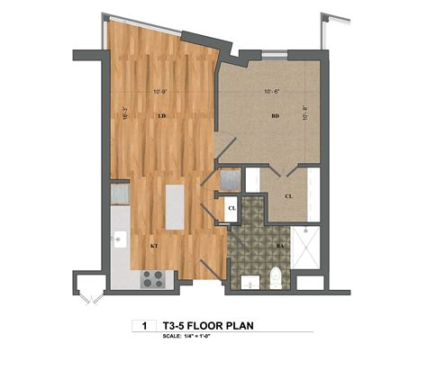 home design center washington dc 100 home design center washington dc hotels in