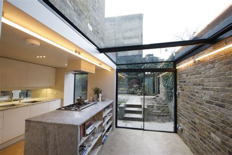 extension to side of house house side extensions ideas joy studio design gallery best design