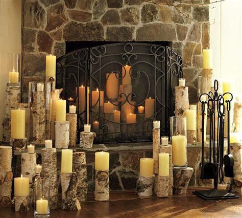 136 best images about fireplaces on stove