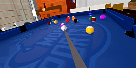 8 pool apk mania 8 balls classic pool mania apk 6 2 free sports for android