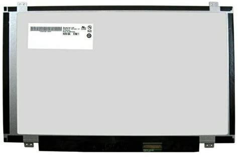 Lcdlcd Led Slim Lenovo G40 30 G40 40 G40 45 G40 70 G40 80 G400s display 14 0 slim 30 pines lenovo g40 30 lp140wh8 tp e1 1 299 00 en mercado libre