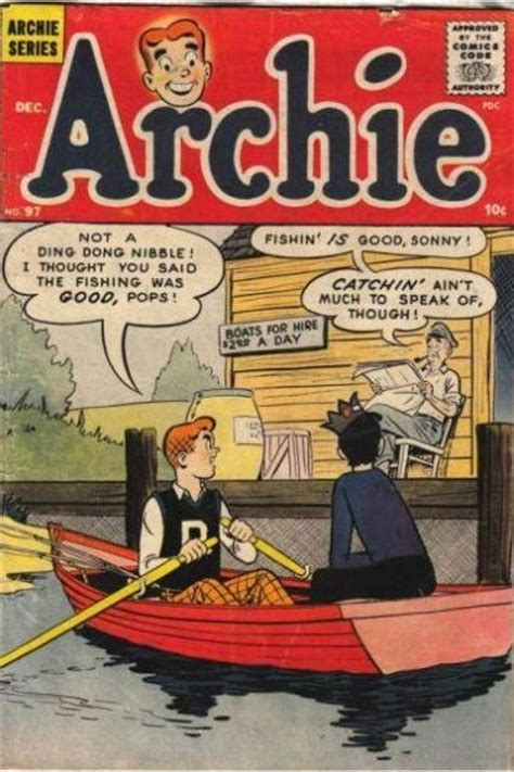 archie vol 1 archie vol 1 97 archie comics wiki fandom powered by wikia