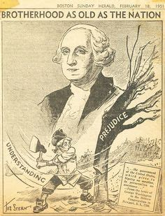 george washington political cartoon political cartoons american revolution felicity