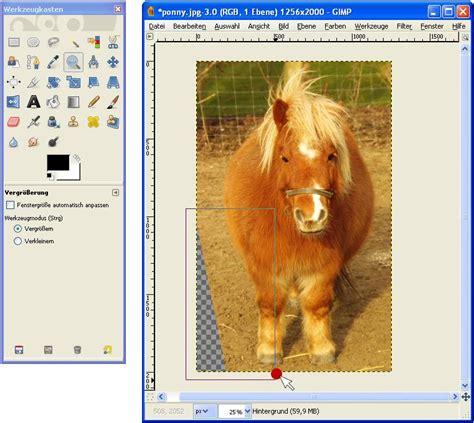 gimp tutorial klonen bilder retuschieren mit gimp bilderinhalte erg 228 nzen