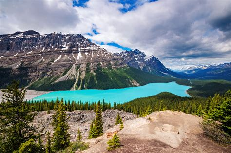along with the gods calgary road trip anyone these are the world s most stunning