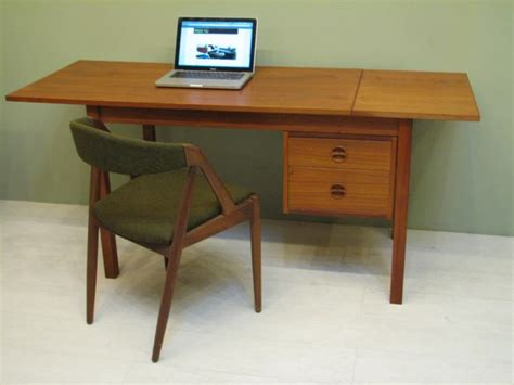 mid century desk best mid century modern furniture desk colour
