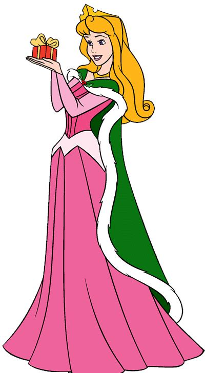disney princess clipart dp clipart disney princess photo 31763376 fanpop