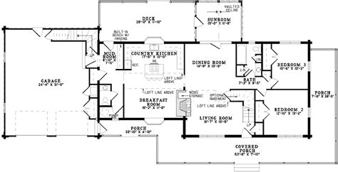 woodwork blueprints on houses pdf plans
