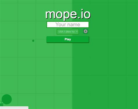 mope io mope io io games hacked unblocked
