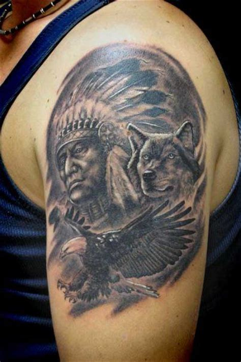 apache tribal tattoos 75 best apache indian an tattoos n images on