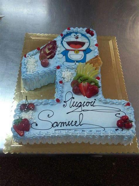 images  torte  forma  numero  pinterest jungle animals train cakes