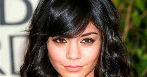 Hudgens Hairstyle by Hudgens Hairstyles Puntodevistacultura