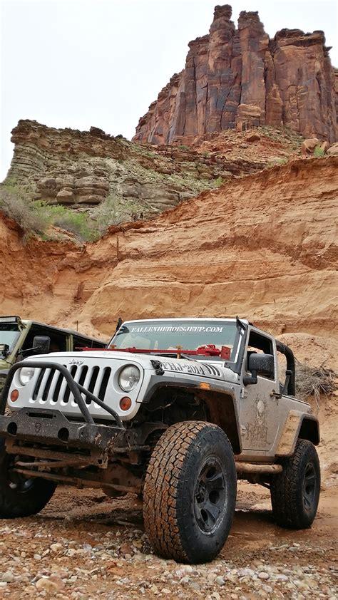 moab jeep safari 2014 2014 moab easter jeep safari jk forum photo recap 54