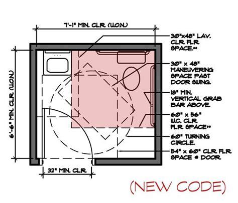 handicap bathroom design dimensions ada handicap bathroom layout classy capture wheelchair