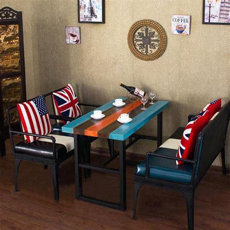 sofa and dining table set 35 dining table and sofa set tabor lhf corner sofa