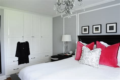simply home decorating his and hers master bedroom traditional bedroom vancouver by simply home decorating