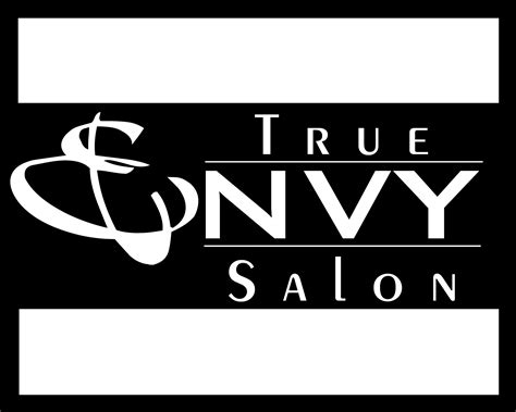 true envy salon and the professional association