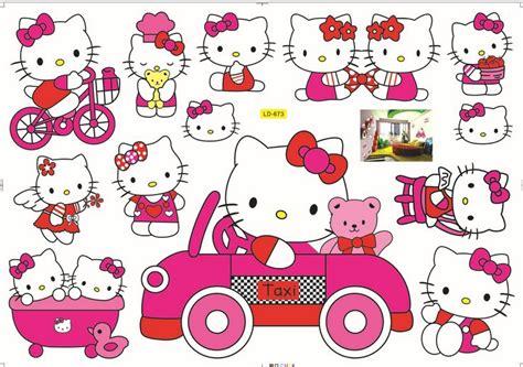 free printable stickers hello kitty pin hello kitty stickers free printable ideas from family