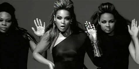 all the single ladies beyonc 233 s single ladies video fits almost too perfectly with ducktales huffpost