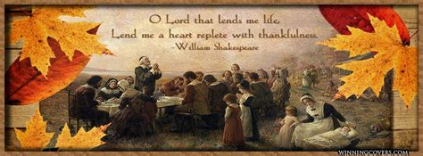 thanksgiving wann religious thanksgiving banner festival collections