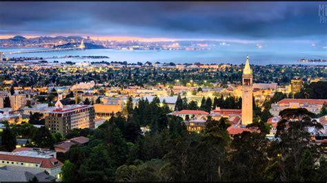 Berkeley Finder Berkeley Skyline