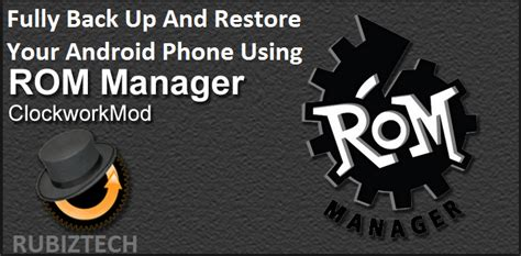 android backup and restore to new phone how to completely backup and restore android phone using nandroid