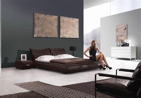 imagenes de dormitorios minimalistas image gallery recamaras