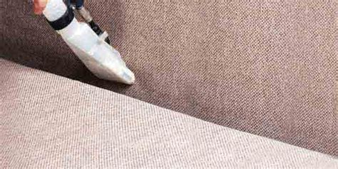 Sofa Steam Cleaning Melbourne by Sofa Cleaning Melbourne 30 Per Seat Upholstery Steam