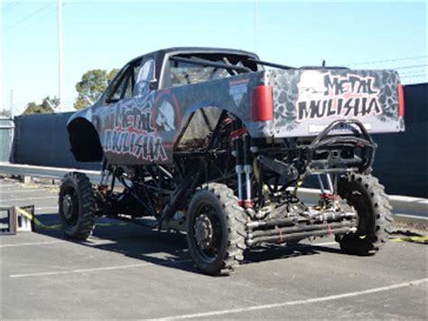 truck jam oakland jam oakland ca