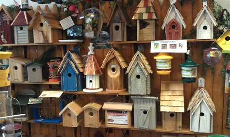 Bird Feed Store Cheap Bird Feed Store Bird Cages