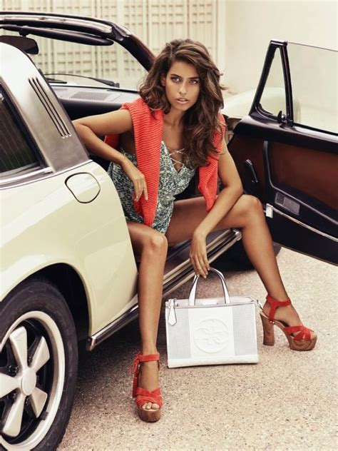 Guess Fashion Aksesoris guess accessories summer 2016 caign11