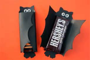 bat bar wrapper template chocolate bat bars 10 delightful diy treat