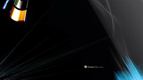 pc themes windows 7 ultimate windows 7 ultimate desktop backgrounds wallpaper cave