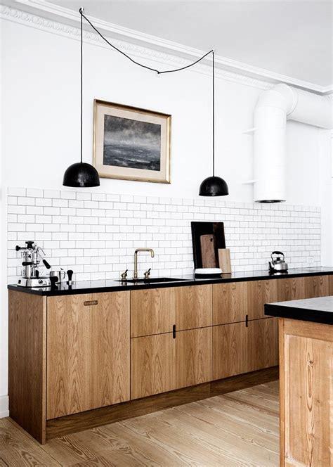 modern kitchen cabinet materials modern kitchens designs sleek and elegant modern kitchen
