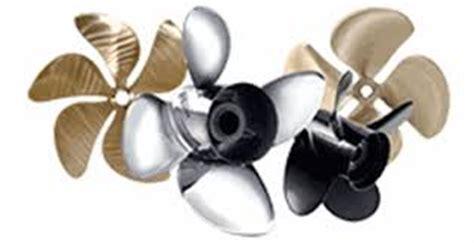boat propeller brands discount boat props discount - Boat Propeller Brands
