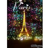 Imagenes De La Torre Eiffel Heart Transparent Overlay How To Make A