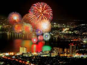 new year s eve le grub in japan レグルビは日本に