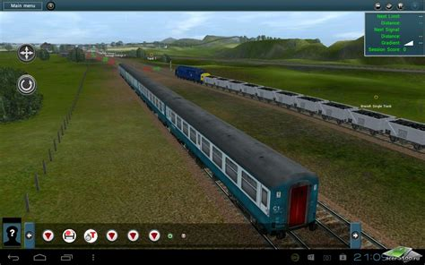 trainz simulator apk free игры на андроид 1 3 5 187 windowsgroup ru