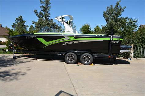 wakeboard boats for sale in south dakota 2015 tige z3 lowest price 98 hours for sale in rapid