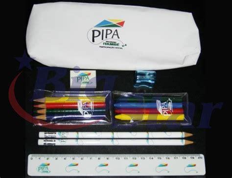 imagenes kit escolar kit escolar kit escolar para brindes kit escolar