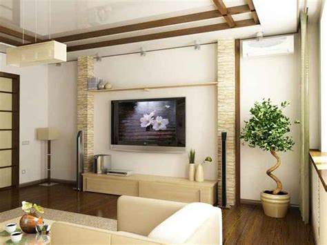 Cool House Plans Garage Dining Room Table Styles Trends Of Modern Interior Design
