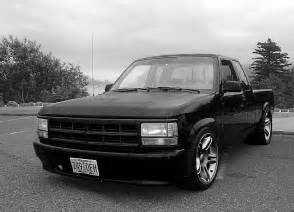 newtoyowner 1993 dodge dakota extended cab specs photos