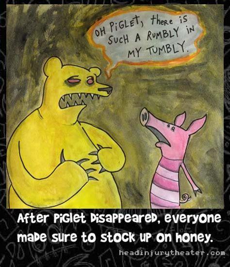Winnie The Pooh And Teething Softbook Eng Bby Soft Winnie 227935 jared von hindman e621