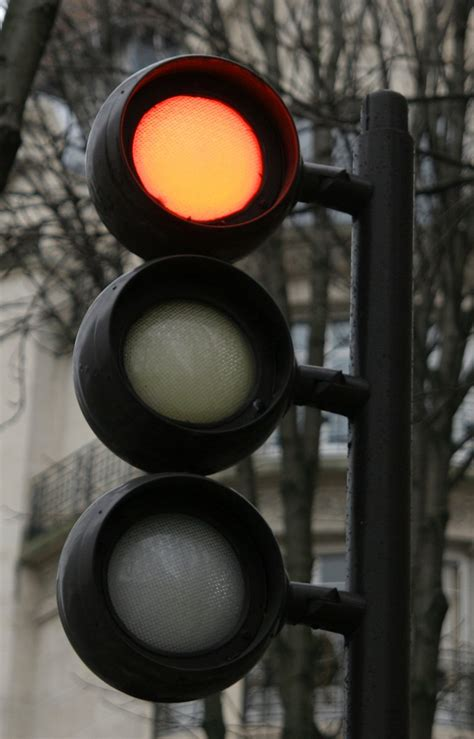 traffic light images free free traffic lights stock photo freeimages com