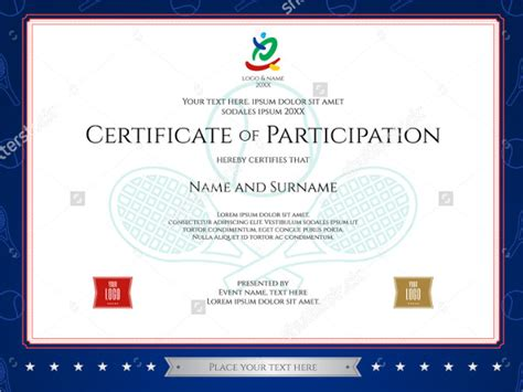 sports certificate template for ms word document hub sports award templates 9 free word pdf psd documents