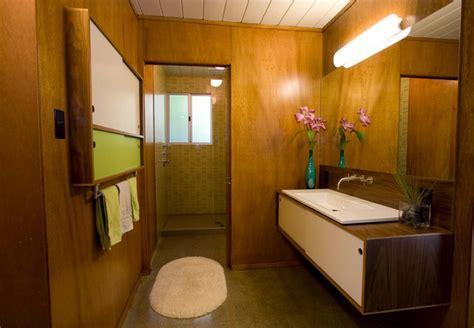 eichler bathroom remodel palo alto eichler bathroom remodel