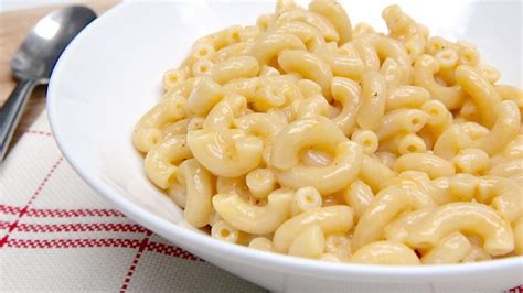 macaroni and cheese for one divas can cook