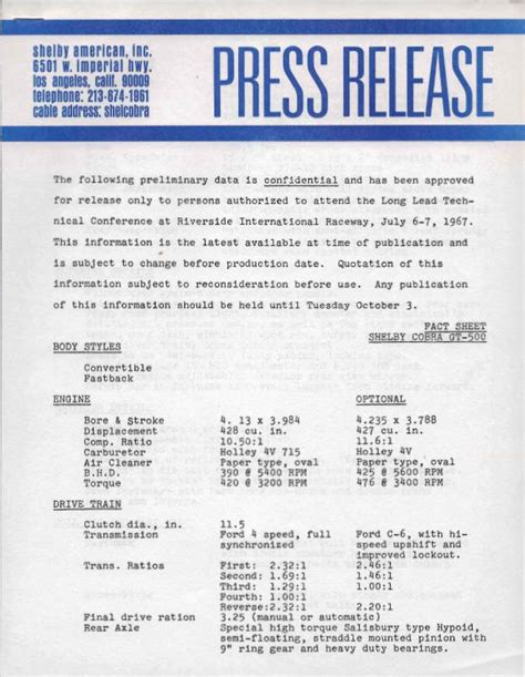 conference press release template conference press release template press release fact sheet